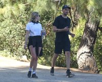 ashley benson and g eazy hold hands amid dating rumors