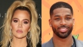 khloe-tristan-engaged