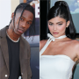 kylie jenner travis scott spotted out first time since quarantine