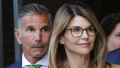 lori loughlin mossimo giannulli resign country club