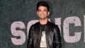 sushant singh rajput died apparent suicide