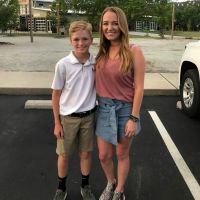 teen mom kids maci bookout 1