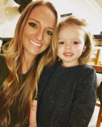 teen mom kids maci bookout
