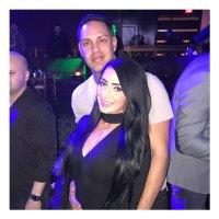 2 Angelina Pivarnick and Chris Larangeira Relationship Timeline