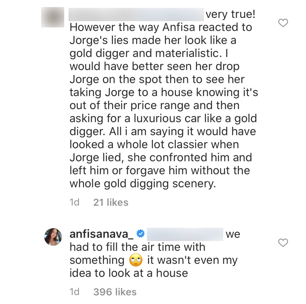 Gold a digger is who Gold digger