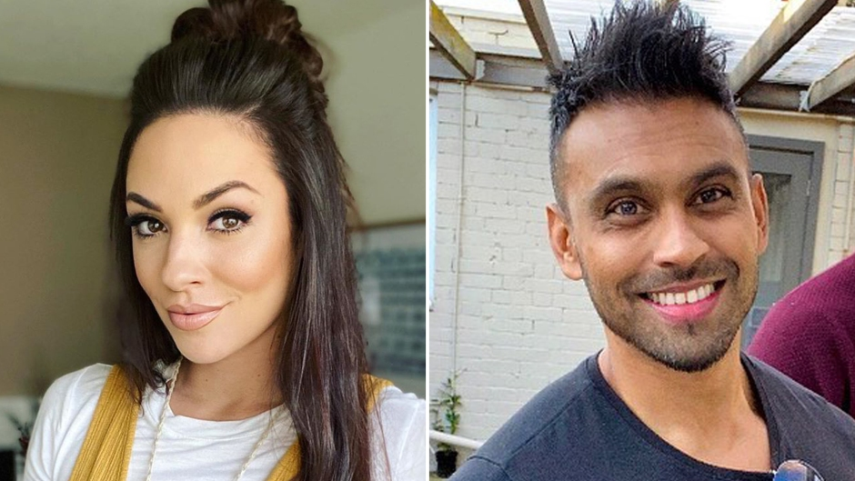 90 Day Fiance's Avery Gets Real About Reality TV After Documenting Relationship With Ash: 'It's Very Constructed'