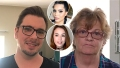 90 Day Fiance's Colt Johnson's Mom Debbie Preferred Her Son's Ex Larissa Over His GF Jess Caroline