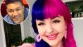 90 Day Fiance Erika Owens Goes Public With New BF