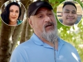 90 Day Fiance Star Kalani Dad Is Fed Up With Asuelu's Behavior