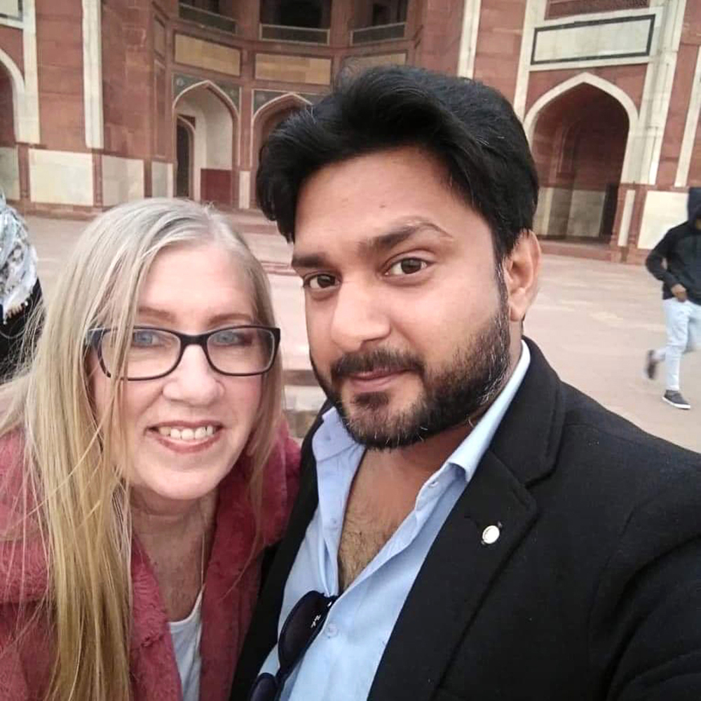 90 day fiance catfish jenny and sumit