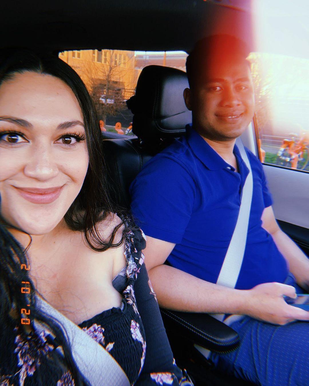 90 day fiance kalani asuelu relationship timeline