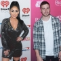 Angelina Pivarnick Calls Vinny a 'Peasant' After He Tells Her to 'Shut Up'