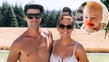 Audrey Roloff Shows Off Post-Baby Bikini Body 6 Months After Welcoming Son Bode