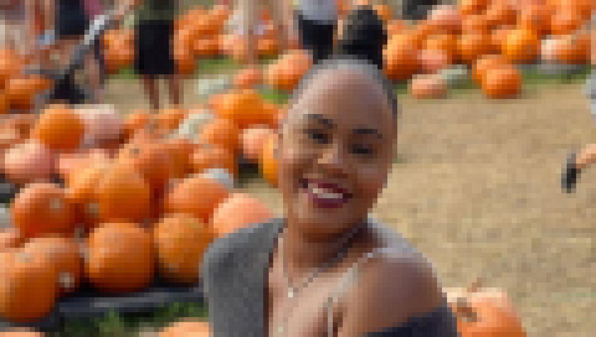 Bad Girls Club Star Demitra Mimi Roche Dead