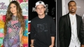 Chanel West Coast's Calls Costars Rob Dyrdek and Sterling 'Steelo' Brim 'Family'
