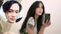 90 Day Fiance Star Deavan Clegg Mom Confirms She Jihoon Are Quarantining Separately