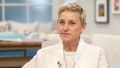'Ellen' Employees Accuse Top Producers of 'Rampant Sexual Misconduct'
