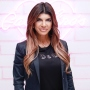 Everything RHONJ Star Teresa Giudice Has Said About Plastic Surgery