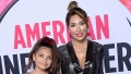 Farrah Abraham Says Sophia Craves Getting Know Her Dad Family