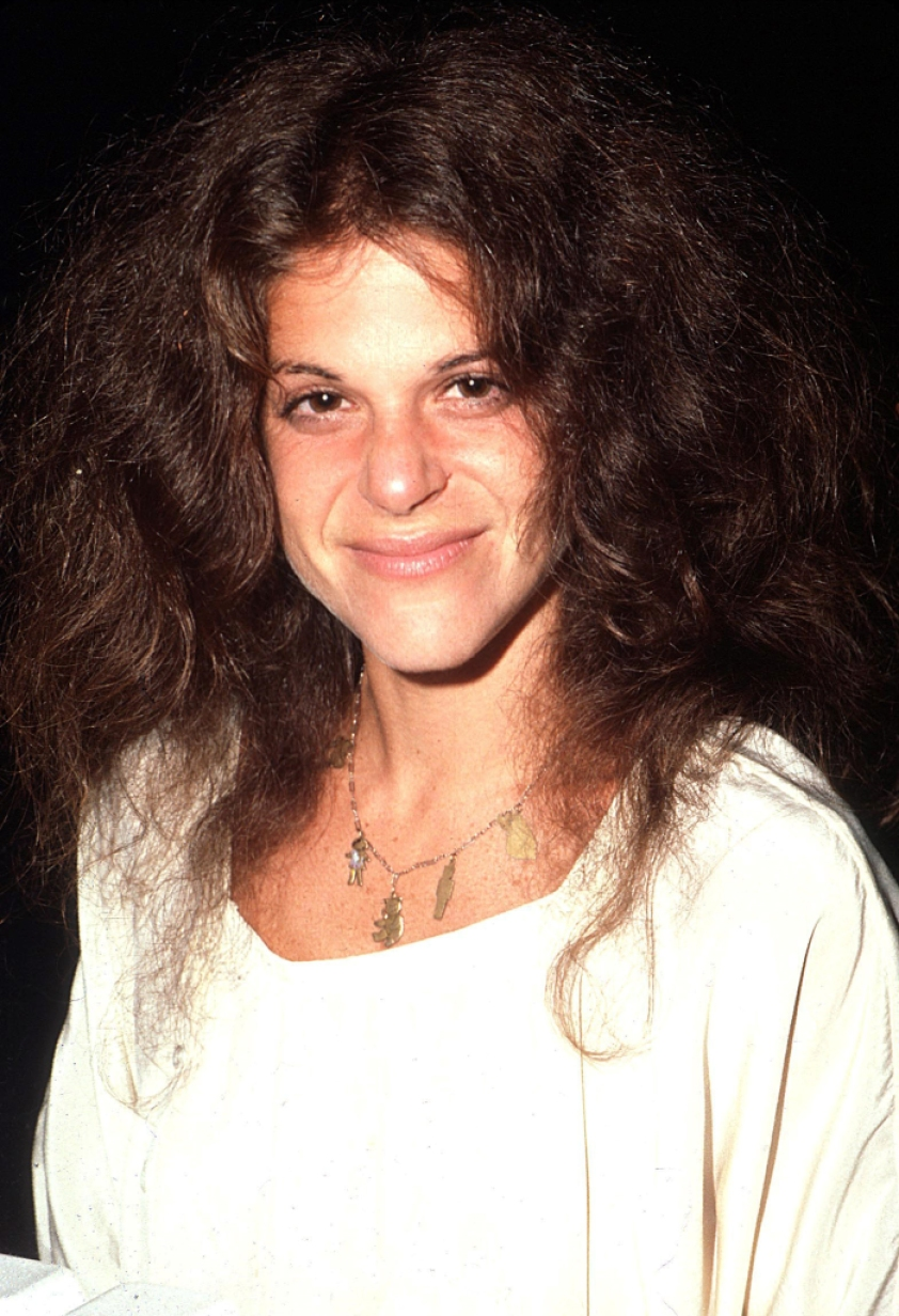 Gilda Radner Final Days Documented In Autopsy The Last Hours Of