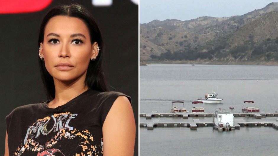 Is Lake Piru Dangerous? Where Naya Rivera Went Missing Is Notorious