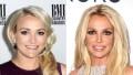 Jamie Lynn Spears Defends Unstoppable Sister Britney Against Trolls