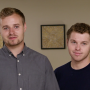 Jedidiah and Jeremiah Duggar House Tour Move Out on Counting On