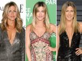 Jennifer Aniston Best Fashion Moments