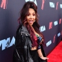 Jersey Shores Snooki Slams a Troll Who Says Her Waistline Needs Work