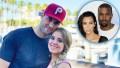 Jinger Duggar and Jeremy Vuolo Listen to Kanye West Amid Kim Kardashian Drama