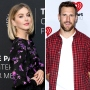 Julianne Hough Shares Cryptic Quote Following Her Split From Brooks Laich
