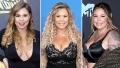 Kailyn Lowry Always Keeps It Real About Her Plastic Surgery Transformation