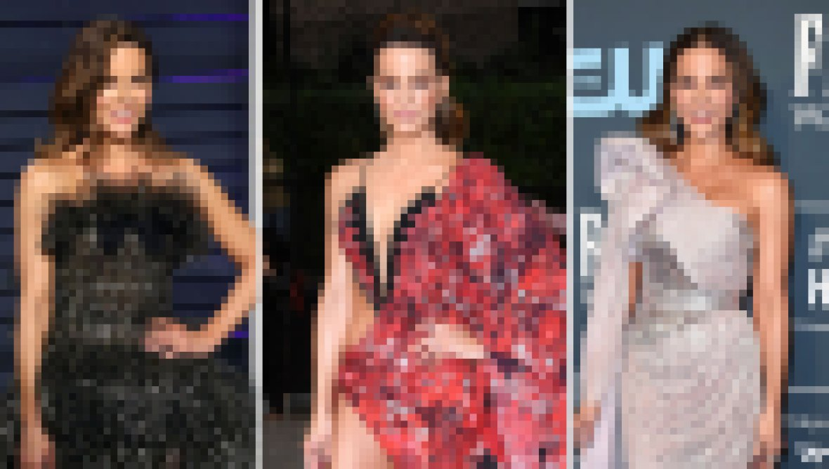 Kate Beckinsale Hottest Photos