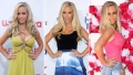 Kendra Wilkinson Transformation From Playmate to Soccer Mom
