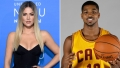 Khloe Kardashian Hints Tristan Thompson Was 'Loyal' Amid Last Breakup