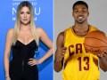 Khloe Kardashian Hints Tristan Thompson Was 'Loyal' Amid Last Breakup