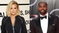 Khloe Kardashian Seemingly Responds to Tristan Thompson Engagement Rumors