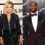Khloe Kardashian Seemingly Responds to Tristan Thompson Engagement Rumors
