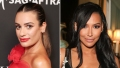 Lea Michele Speaks Out About Naya Rivera