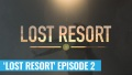 Lost Resort