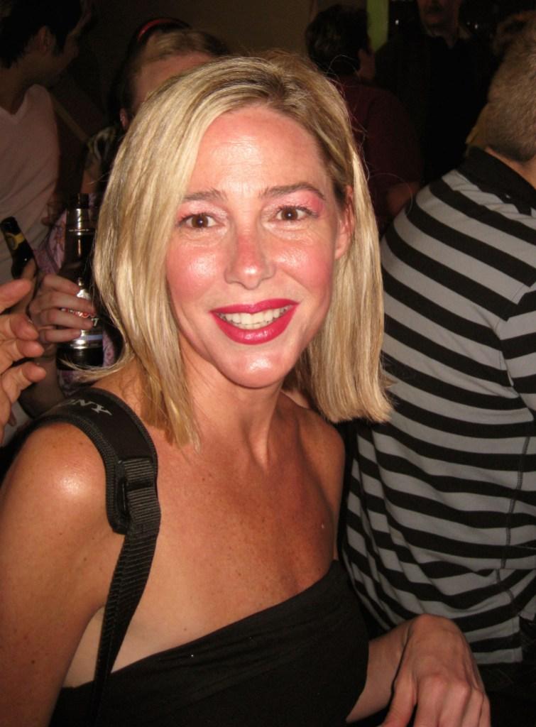 Mary Kay Letourneau Dead After Cancer Battle