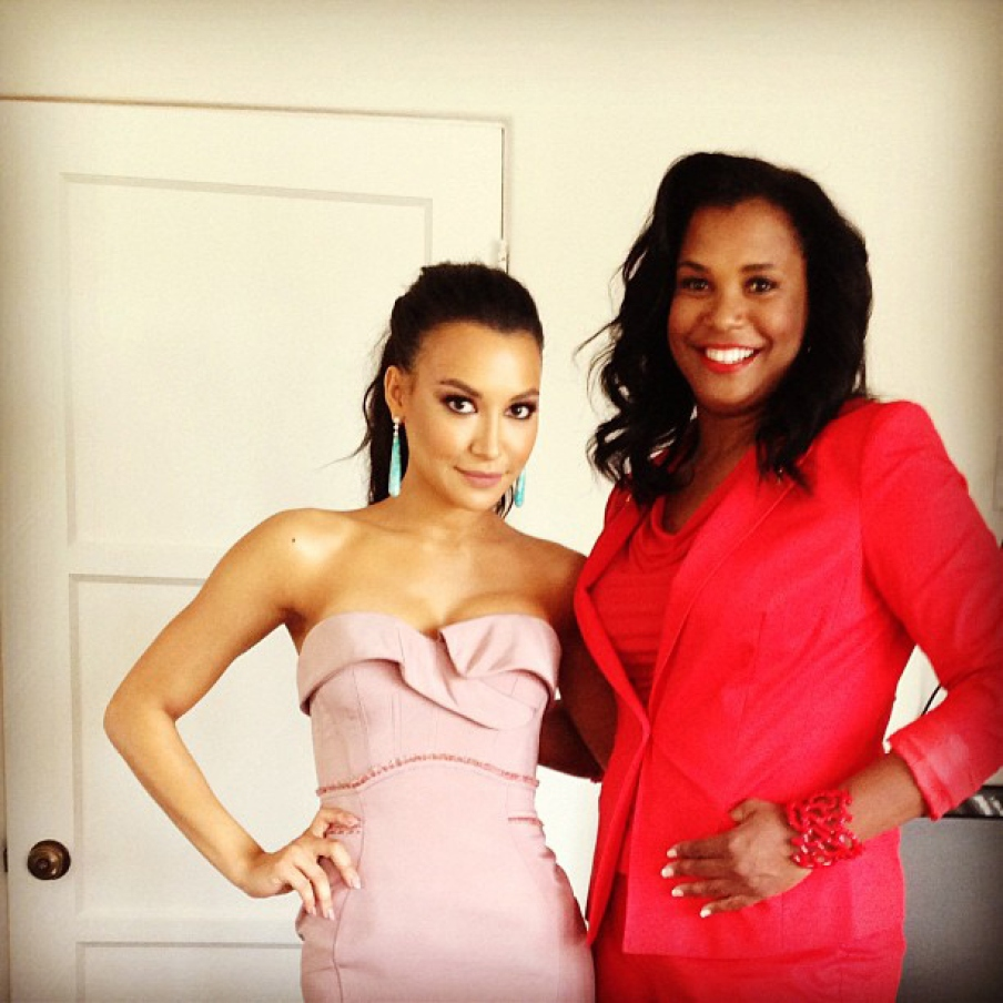 Naya-Rivera's-Mother-Yolanda-Rivera-Is-Frightened-and-Concerned-as-She-Remains-Missing