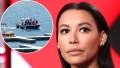 Naya Rivera Had Been Going Lake Piru Years Before Disappearance