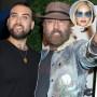 Nicolas Cage Son Weston Files Restraining Order Against Mother