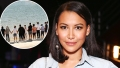 Police Reveal Naya Rivera Body Was Discovered While Family Glee Costars Were Praying Lake Piru