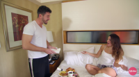 Ryan R and Jaclyn Messy Breakup Married at First Sight