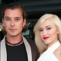 Gavin Rossdale on Gwen Stefani Split