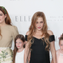 Lisa Marie Presley's Kids Guide