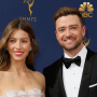 Exclusive: Justin Timberlake and Jessica Biel Are Doing 'Better Than Ever' After Baby No. 2