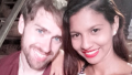 90 Day Fiance's Paul and Karine